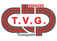 TVG TRANSPORT DE MATERIAUX LOCATION DE  CAMIONS